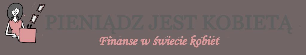 Logo_duze_napia_png