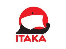 logo_itaka