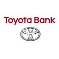 toyota_bank_logo