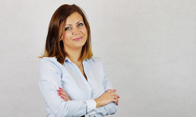 Diana Litwin Dolezińska (2)1